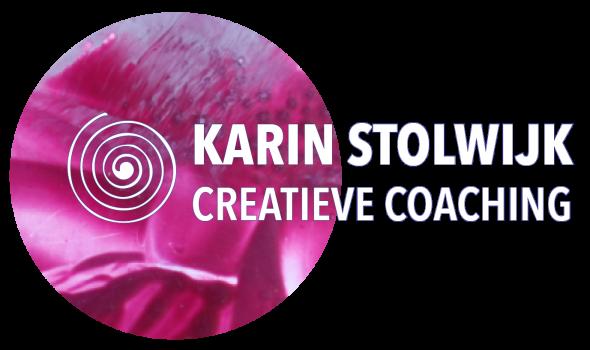 Karin Stolwijk Creatieve Coaching